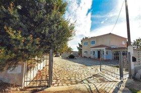 Image No.32-Villa de 4 chambres à vendre à Protaras