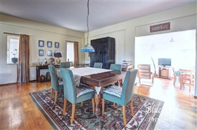 Image No.5-Villa de 4 chambres à vendre à Protaras