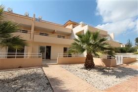 Image No.3-Appartement de 1 chambre à vendre à Ayia Napa