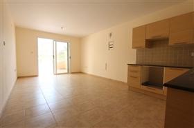 Image No.12-Appartement de 1 chambre à vendre à Ayia Napa