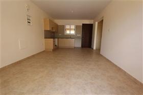 Image No.13-Appartement de 1 chambre à vendre à Ayia Napa