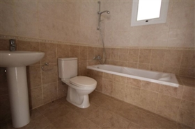 Image No.15-Appartement de 1 chambre à vendre à Ayia Napa