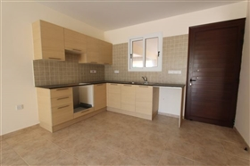 Image No.11-Appartement de 1 chambre à vendre à Ayia Napa