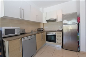 Image No.4-1 Bed Apartment for sale