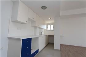 Image No.9-Appartement de 2 chambres à vendre à Ayia Napa