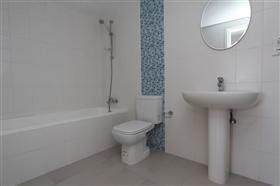 Image No.12-Appartement de 2 chambres à vendre à Ayia Napa