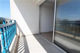 Image No.18-Appartement de 2 chambres à vendre à Ayia Napa