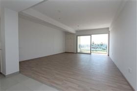 Image No.8-Appartement de 2 chambres à vendre à Ayia Napa