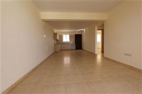 Image No.10-Appartement de 2 chambres à vendre à Ayia Napa