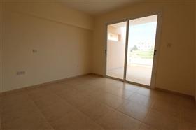Image No.11-Appartement de 2 chambres à vendre à Ayia Napa