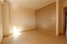 Image No.13-Appartement de 2 chambres à vendre à Ayia Napa