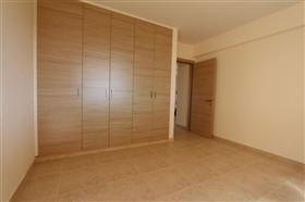 Image No.14-Appartement de 2 chambres à vendre à Ayia Napa