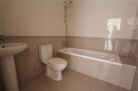 Image No.15-Appartement de 2 chambres à vendre à Ayia Napa