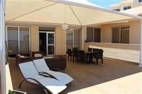 Image No.1-Appartement de 2 chambres à vendre à Protaras