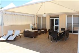 Image No.2-Appartement de 2 chambres à vendre à Protaras