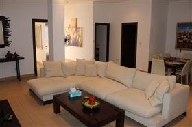 Image No.4-Appartement de 2 chambres à vendre à Protaras