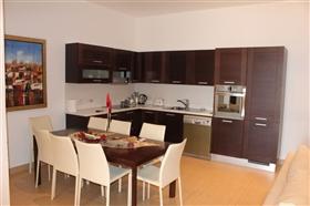 Image No.5-Appartement de 2 chambres à vendre à Protaras