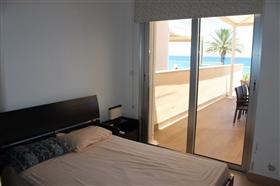 Image No.6-Appartement de 2 chambres à vendre à Protaras