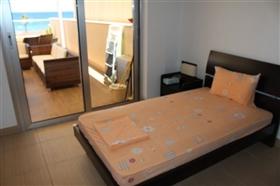 Image No.7-Appartement de 2 chambres à vendre à Protaras