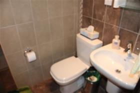 Image No.8-Appartement de 2 chambres à vendre à Protaras