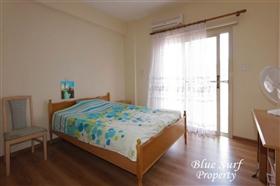 Image No.10-Villa de 3 chambres à vendre à Vrysoules