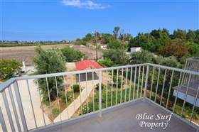 Image No.11-Villa de 3 chambres à vendre à Vrysoules
