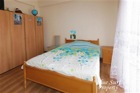 Image No.12-Villa de 3 chambres à vendre à Vrysoules
