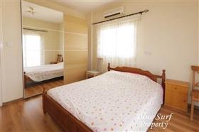 Image No.14-Villa de 3 chambres à vendre à Vrysoules