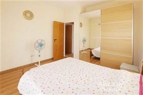 Image No.15-Villa de 3 chambres à vendre à Vrysoules