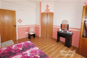 Image No.17-Villa de 3 chambres à vendre à Vrysoules