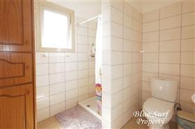 Image No.18-Villa de 3 chambres à vendre à Vrysoules