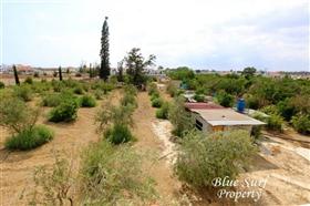 Image No.20-Villa de 3 chambres à vendre à Vrysoules