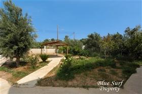 Image No.21-Villa de 3 chambres à vendre à Vrysoules