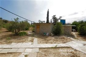 Image No.22-Villa de 3 chambres à vendre à Vrysoules