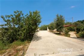 Image No.25-Villa de 3 chambres à vendre à Vrysoules