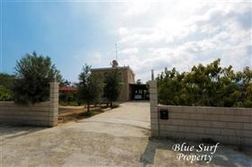 Image No.26-Villa de 3 chambres à vendre à Vrysoules