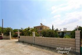 Image No.27-Villa de 3 chambres à vendre à Vrysoules