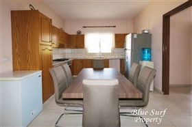 Image No.2-Villa de 3 chambres à vendre à Vrysoules