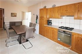 Image No.3-Villa de 3 chambres à vendre à Vrysoules