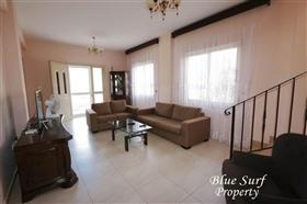Image No.6-Villa de 3 chambres à vendre à Vrysoules