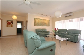 Image No.13-4 Bed Bungalow for sale