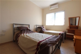 Image No.15-4 Bed Bungalow for sale