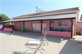 Image No.3-4 Bed Bungalow for sale