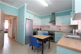 Image No.7-4 Bed Bungalow for sale