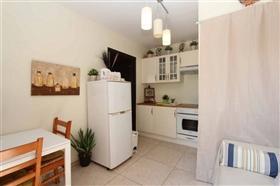 Image No.10-Villa de 5 chambres à vendre à Paralimni
