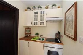 Image No.11-Villa de 5 chambres à vendre à Paralimni