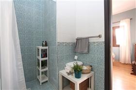 Image No.14-Villa de 5 chambres à vendre à Paralimni