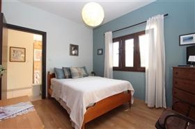 Image No.15-Villa de 5 chambres à vendre à Paralimni