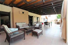Image No.17-Villa de 5 chambres à vendre à Paralimni