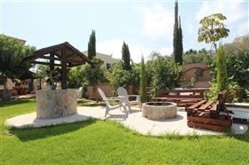 Image No.21-Villa de 5 chambres à vendre à Paralimni